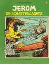 Cover for Jerom (Standaard Uitgeverij, 1962 series) #20