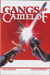 Cover for Gangs of Camelot (Law Dog, 2006 series)