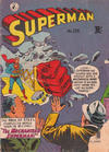 Cover for Superman (K. G. Murray, 1947 series) #129