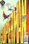 Cover Thumbnail for Superman (1987 series) #141 [Newsstand]