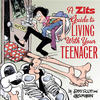 Cover for A Zits Guide to Living with Your Teenager (Andrews McMeel, 2010 series)