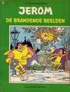 Cover for Jerom (Standaard Uitgeverij, 1962 series) #52