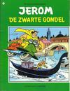Cover for Jerom (Standaard Uitgeverij, 1962 series) #62