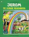 Cover for Jerom (Standaard Uitgeverij, 1962 series) #32