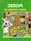 Cover for Jerom (Standaard Uitgeverij, 1962 series) #48