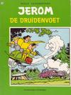 Cover for Jerom (Standaard Uitgeverij, 1962 series) #59