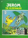 Cover for Jerom (Standaard Uitgeverij, 1962 series) #43
