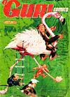 Cover for O Guri Comico (Cruzeiro, O, 1940 series) #117