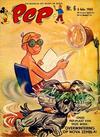 Cover for Pep (Geïllustreerde Pers, 1962 series) #6/1965