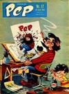 Cover for Pep (Geïllustreerde Pers, 1962 series) #17/1965
