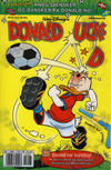 Cover for Donald Duck & Co (Hjemmet / Egmont, 1948 series) #23/2010