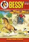 Cover for Bessy (Bastei Verlag, 1965 series) #678