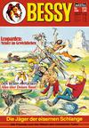 Cover for Bessy (Bastei Verlag, 1965 series) #870