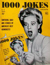 Cover for 1000 Jokes (Dell, 1939 series) #30