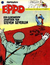 Cover for Eppo (Oberon, 1975 series) #41/1980