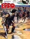 Cover for Eppo (Oberon, 1975 series) #43/1980