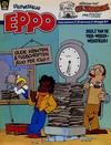 Cover for Eppo (Oberon, 1975 series) #13/1981