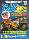 Cover for Best of CARtoons (Petersen Publishing, 1977 series) #2