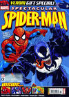 Cover for Spectacular Spider-Man Adventures (Panini UK, 1995 series) #151