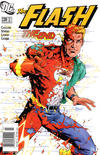 Cover Thumbnail for Flash (1987 series) #230 [Newsstand]