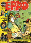 Cover for Eppo (Oberon, 1975 series) #13/1977
