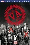Cover for 100% Marvel. Los Vengadores: Arena (Panini España, 2013 series) #1