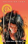 Cover for 100% Marvel. Los Vengadores: Arena (Panini España, 2013 series) #3