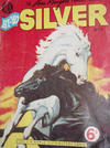 Cover for Hi-Yo Silver (World Distributors, 1953 series) #5