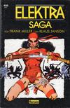 Cover for Colección Prestigio (Planeta DeAgostini, 1989 series) #4