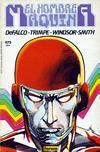 Cover for Colección Prestigio (Planeta DeAgostini, 1989 series) #13