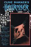 Cover for Colección Prestigio (Planeta DeAgostini, 1989 series) #25