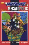 Cover for Colección Prestigio (Planeta DeAgostini, 1989 series) #27