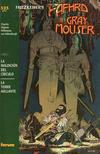 Cover for Colección Prestigio (Planeta DeAgostini, 1989 series) #31