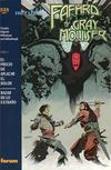 Cover for Colección Prestigio (Planeta DeAgostini, 1989 series) #32
