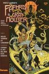 Cover for Colección Prestigio (Planeta DeAgostini, 1989 series) #33