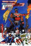 Cover for Colección Prestigio (Planeta DeAgostini, 1989 series) #35