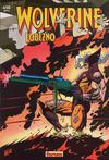 Cover for Colección Prestigio (Planeta DeAgostini, 1989 series) #39