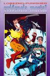 Cover for Colección Prestigio (Planeta DeAgostini, 1989 series) #74