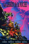 Cover for Colección Prestigio (Planeta DeAgostini, 1989 series) #73
