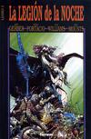 Cover for Colección Prestigio (Planeta DeAgostini, 1989 series) #72