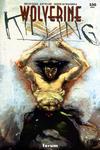 Cover for Colección Prestigio (Planeta DeAgostini, 1989 series) #66