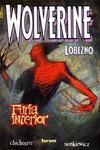 Cover for Colección Prestigio (Planeta DeAgostini, 1989 series) #62