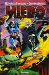 Cover for Colección Prestigio (Planeta DeAgostini, 1989 series) #58
