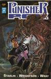 Cover for Colección Prestigio (Planeta DeAgostini, 1989 series) #56
