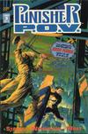 Cover for Colección Prestigio (Planeta DeAgostini, 1989 series) #53