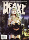 Cover for Heavy Metal Special Editions (Heavy Metal, 1981 series) #v14#1 - Erotic Special