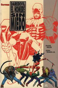 Cover Thumbnail for Colección One/Shot (Planeta DeAgostini, 1992 series) #5