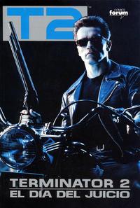 Cover Thumbnail for Colección Prestigio (Planeta DeAgostini, 1989 series) #34