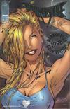 Cover for Darkchylde (Image, 1997 series) #0 [Darkchylde 1998 Tour Edition]