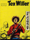 Cover for Tex Willer (Semic, 1977 series) #9/1977